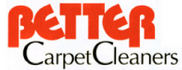 Better Carpet Cleaning
